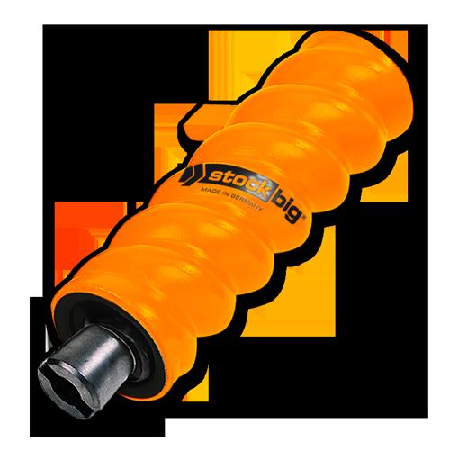 stockbig-D6-3-SPIRAL